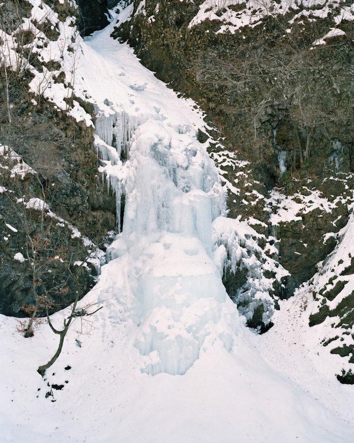 froze3