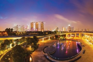 5 Things To Do In Singapore For Over US$10,000