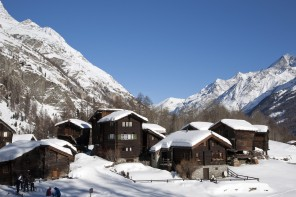 10 Wonderfully Indulgent Experiences in Switzerland
