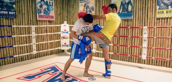 18.thai-boxing-sri-panwa-phuket-hotel-luxury-pool-villa-activity-thailand