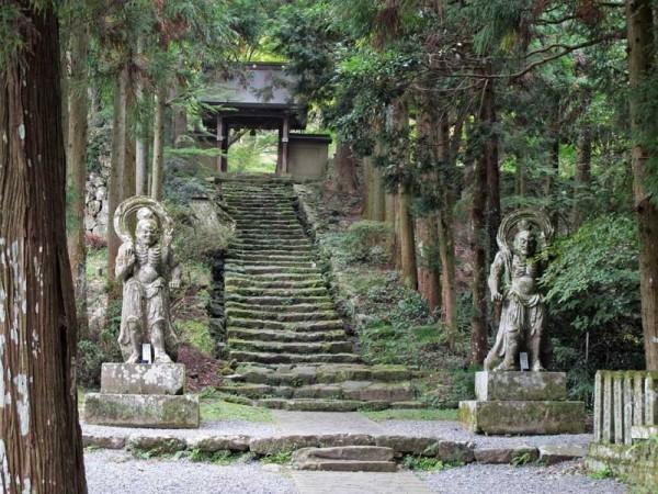 Japan Retreat 3