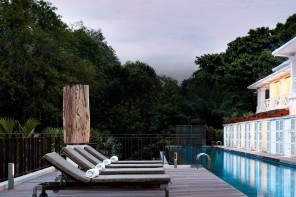 10 Best Singapore Hotels For A Luxury Staycation