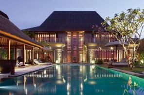 Top 10 Bali Villa Deals (Till 30 April 2015)
