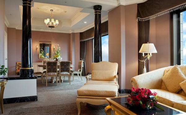 hotel_main_20140627151929_lg_pc