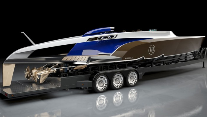 Aeroboat-concept-craft-2