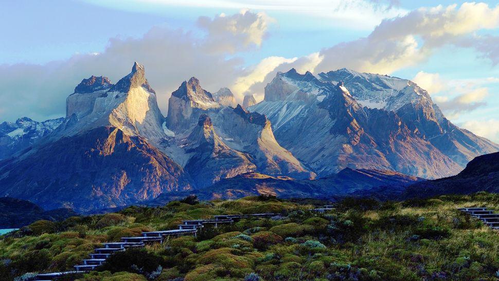 explora-Patagonia-1