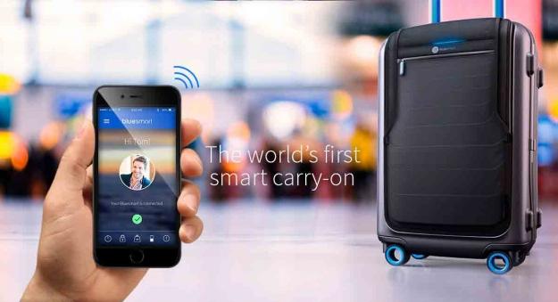 smartbag1