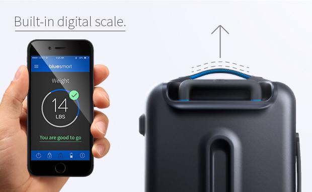 smartbag6