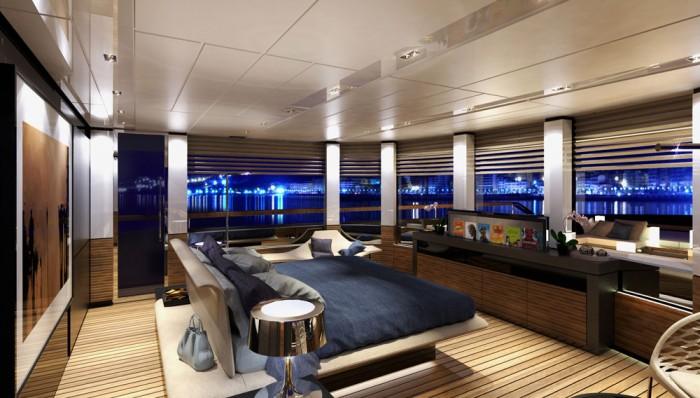 yacht6