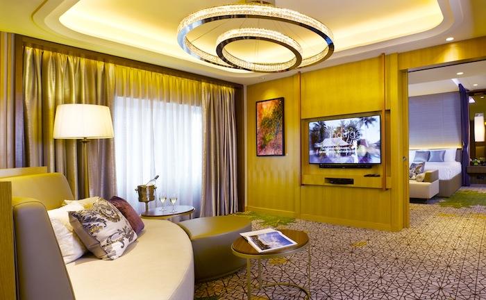 PRSIN_Executive Suite_Living Area