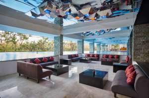 Sintesa Lounge 1