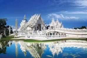 THAILAND Weekends